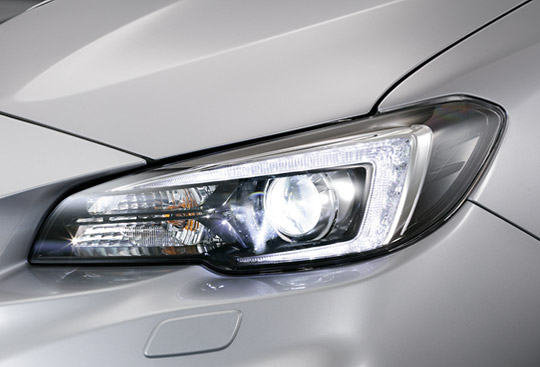 <sg-lang1>LED Steering Responsive Headlights (SRH)</sg-lang1><sg-lang2></sg-lang2><sg-lang3></sg-lang3>